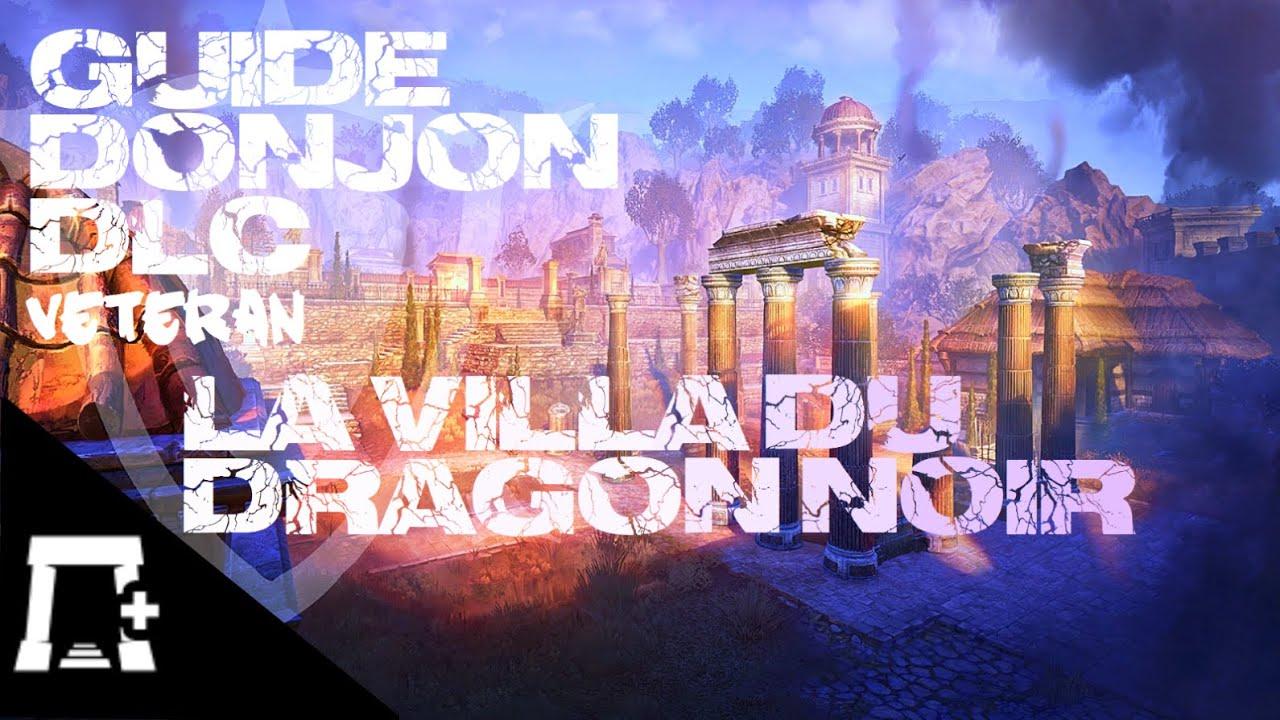 Download [STRATS] Villa du dragon noir vétéran (Le dernier film de Bruce Lee)