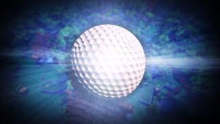 Fatum mi odpuszcza!    Golf It