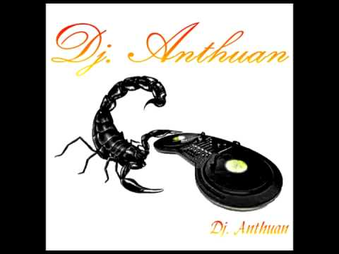 Dj Anthuan  Lil Suzy Greatest Hits MiX  Freestyle