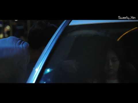 Badnamiya fell the love ( Female song )