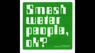 ロッキーチャックのクリスマスソング 2000年Smash water people,ok?収録...