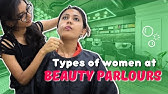 CAREERS IN BEAUTICIAN–Certificate Courses,Diploma,Beauty