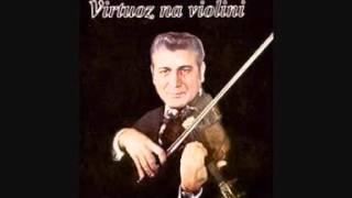 Aleksadar Aca Sisic- Ljiljino kolo