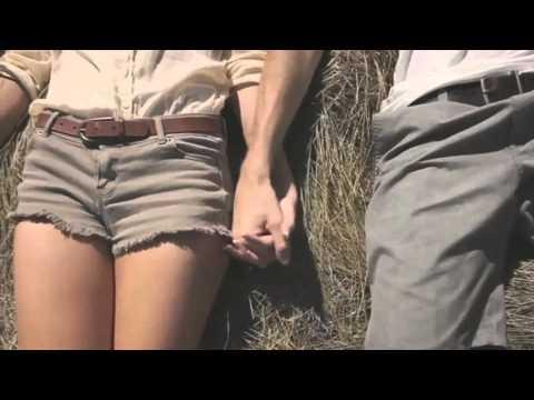 CATHY BURTON & OMNIA - HEARTS CONNECTED ( ORIGINAL MIX )(HD) 6:52 MIN