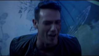 Lucifer s02se13/ Люцифер 2 сезон 13 серия РЖАЧ!! БИТА!!