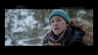 Hora mezi námi - oficiální český HD spot - 2017
