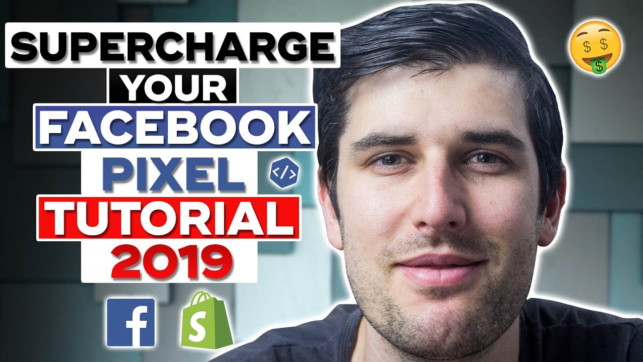 How to Setup Facebook Pixel For MULTIPLE NICHES on General Store 2019 To Supercharge Your  FB Pixel
