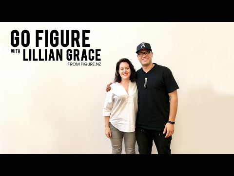 Chat with www.Figure.NZ CEO Lillian Grace