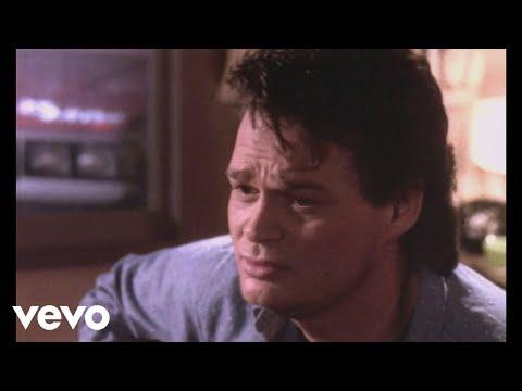 Top Tracks - Doug Stone