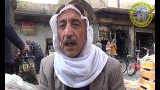 CHP Şanlıurfa'da neden kaybetti
