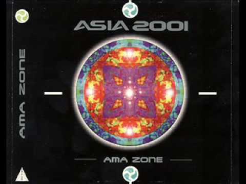 asia 2001 flirt filter band