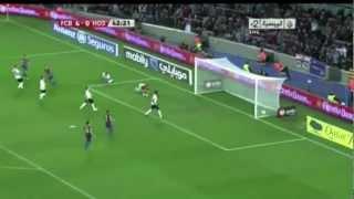 Cristian Tello || Liverpool Transfer Target || Goals Skills Assists Highlights 2012 HD