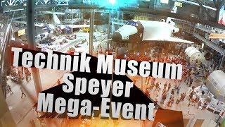 Sci-Fi Treffen Speyer 2017 - Beskarschmiede