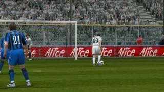 Parma  vs Pisa