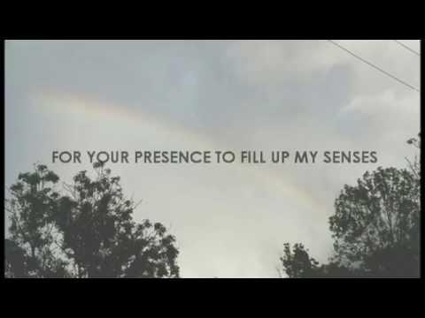 Cry in my  Heart - Starfield (lyrics) HD