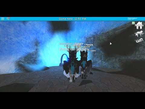 wolves-life-beta-:-all-the-secrets-places-+-1-glitch-(roblox)