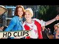 BIBI UND TINA 4: TOHUWABOHU TOTAL exklusiver Clip + Filmclips & Trailer Deutsch German (HD) |