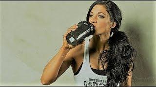 Betancourt Nutrition Carnitine Plus (Best Stimulant Free Fat Burner 2017?)