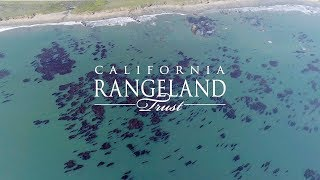 California Rangeland Trust Presents: A Common Ground