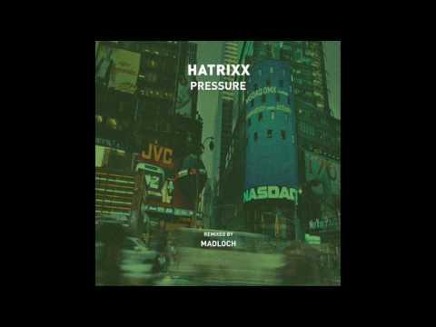 Madloch - Pressure (Madloch Remix)