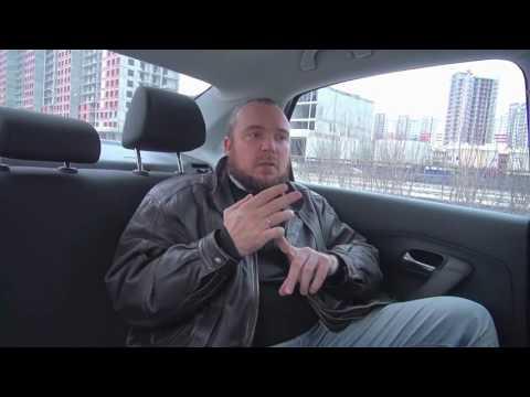 Купить машину в автокредит: выгодно, невыгодно, нюансы