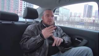 видео Купить машину солярис в рассрочку, хендай по госпрограмме 2016 года