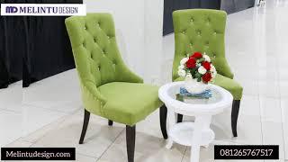 Toko Furniture Murah Dijakarta , Wa : 081265767517