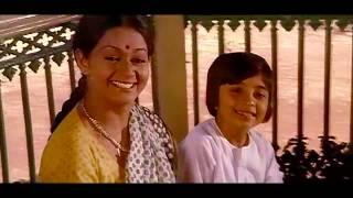 Karnatic singer K J Yesudas a New diemension   Gori Tera Gaon Bada Pyara   Chitchor HD