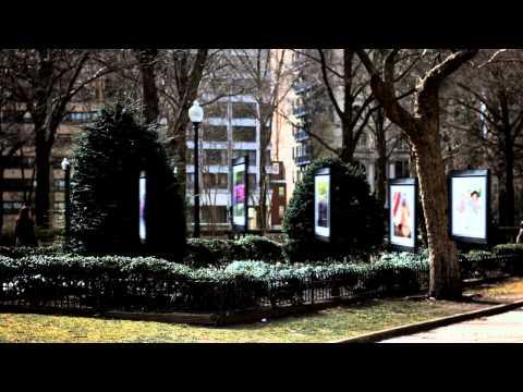 Garden State Trust Company commercial w/ Rich Gannon
