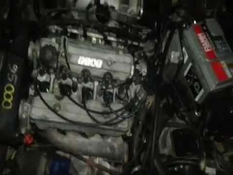 fiat croma 2.0 turbo