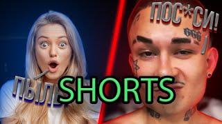 ВСТРЕТИЛ МОРГЕНШТЕРНА В ЧАТ РУЛЕТКЕ #shorts
