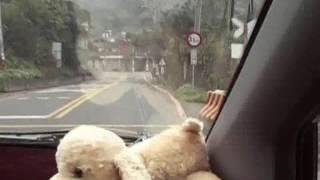 2006 台灣行 2 3 thumbnail