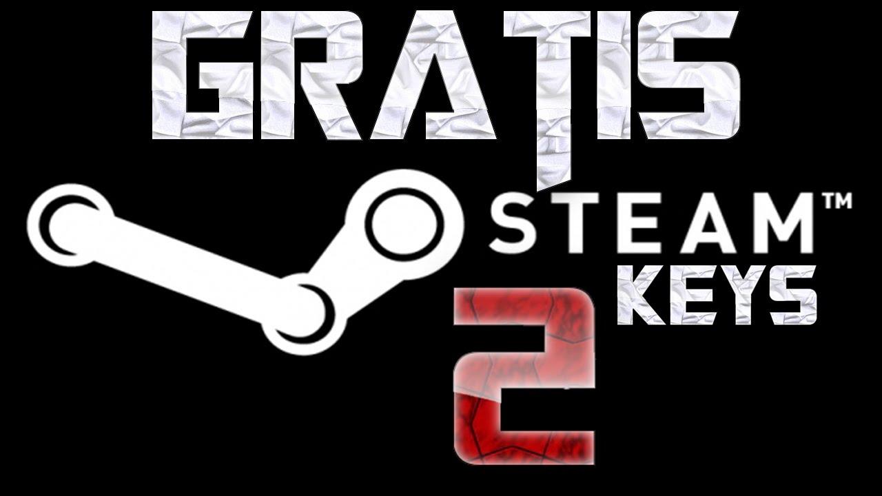 Steam 1 Euro Spiele