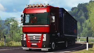 "[""Renault Magnum Updates"", ""ets2 mods"", ""Euro Truck Simulator 2"", ""Euro Truck Simulator 2 Mod"", ""ets2"", ""ets2 renault mod"", ""renault magnum ets2"", ""ets2 renault magnum addons"", ""ets2 renault magnum mod"", ""ets2 1.39"", ""ets2 1.39 mods""]"
