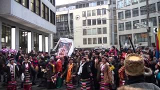 tcsl welcomes hh the dalai lama