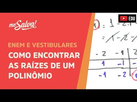 14 Xcas y Matemáticas. Diagonalización de matrices from YouTube · Duration:  6 minutes 42 seconds