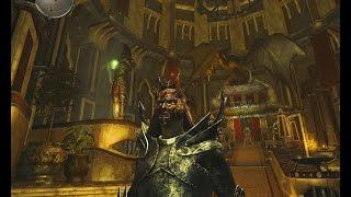 Прохождение Divinity 2 Кровь дракона №11.Новый хозяин Башни Силы.(, 2015-08-03T09:51:43.000Z)