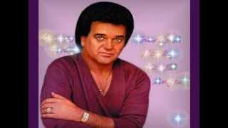 Conway Twitty - There