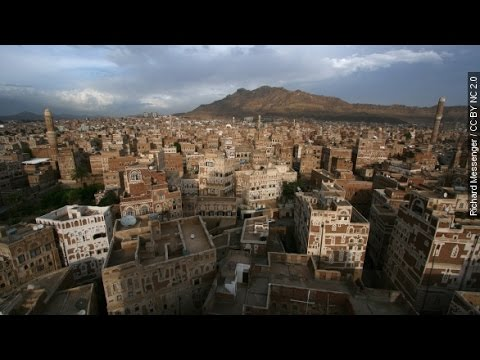 yemen a failed state Arab countries have been unable to resolve the conflict what is needed now is  western and russian intervention.
