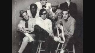 """""""STEREOTYPE"""" The Specials 1980"""