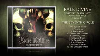 Watch Pale Divine The Seventh Circle video
