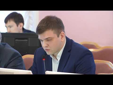 Что ждет бесхозные дома в Омске?