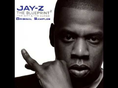 40 underrated jay z songs that mainstream fans dont know 22 malvernweather Gallery