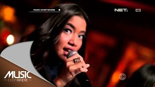 Video GAC - Bahagia - Music Everywhere download MP3, 3GP, MP4, WEBM, AVI, FLV April 2018