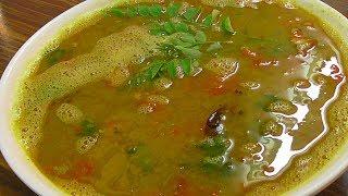 KALYANA RASAM /traditional kalyana rasam recipe/brahmin wedding special rasam