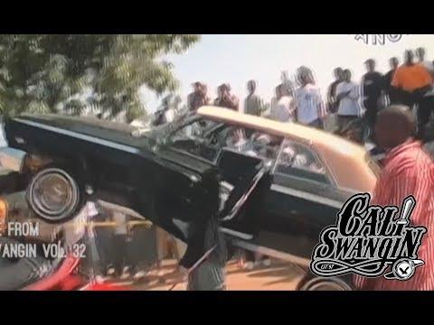 Cali Swangin: Hansen Dam Super Hop 2004 #LowriderThrowbacks