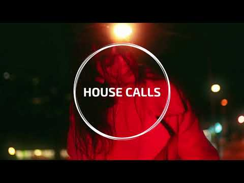 Solardo X Eli Brown - My Life (Extended Mix)