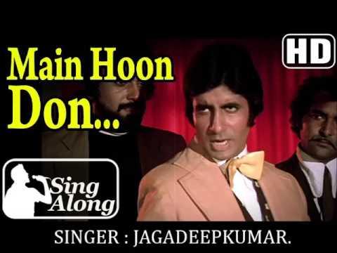 MP3 Song - Hindi Song MP3 Download Free All