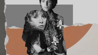 Fleetwood Mac - Everywhere (Mentol Remix)