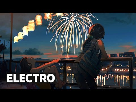 Hollywood Principle - Firework